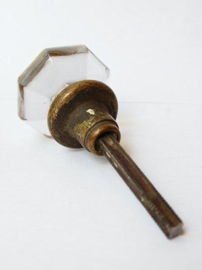 画像1: ★50%OFF★【Vintage】Pairs Of Doorknob / ヴィンテージドアノブ