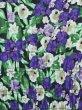 画像4: 【GHOSPELL】Mountain Flower Shirring Midi Dress/シャーリングフローラルドレス (4)