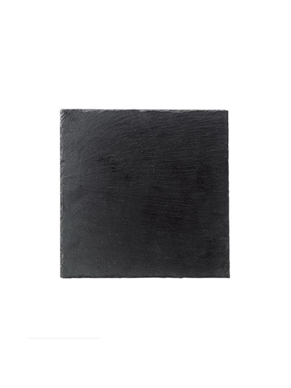 画像1: ★50%OFF★Stone Plate / ストーンプレート[Φ30] (1)